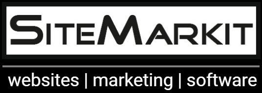 Combo-Logo-Tag